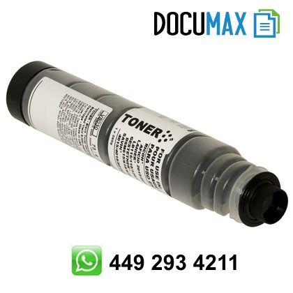 Toner para Ricoh 1130D Negro Compatible