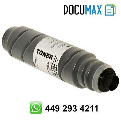 Toner para Ricoh 2120D Negro Compatible