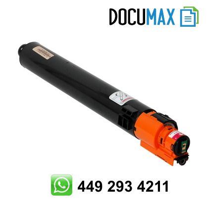Toner para Ricoh C4502 Magenta Compatible
